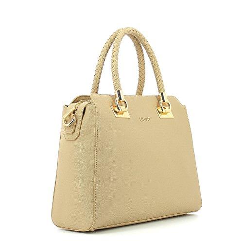 x Shopper Anna beige beige beige Beige Jo Beige Liu wpqX44