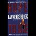 Hope to Die (Matthew Scudder Mysteries Book 15)
