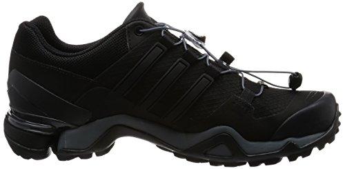 Gtx Adidas Terrex Fast De Homme Chaussures Randonnée negbas negbas Noir R ftwbla An4Zqnxwg