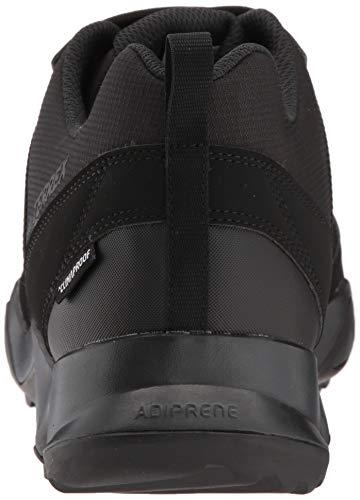 adidas Outdoor Men's Terrex Ax2 Cp Hiking Boot 3