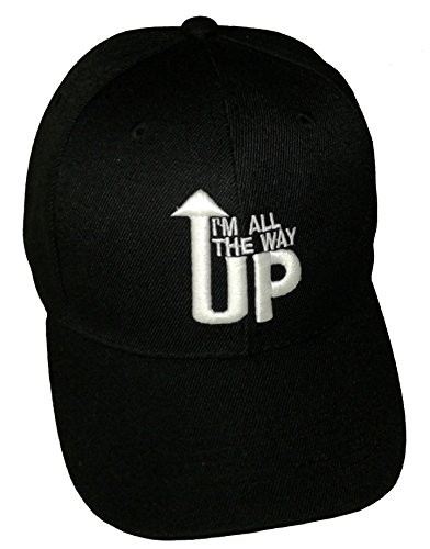 fat-joe-remy-ma-all-the-way-up-glow-in-the-dark-hat