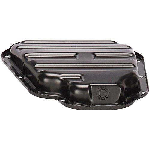 Engine Oil Pan Sump for 08-12 Nissan Altima 2.5L 4CYL 11110-JA01D (Sump Oil Diesel)