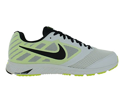 Nike Zoom Fly Running Mens Shoes Size 8.5