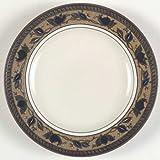 Mikasa Arabella Salad Plate, Fine China Dinnerware