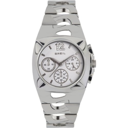 BREIL - Women's Watches - BREIL GRACE - Ref. TW1117