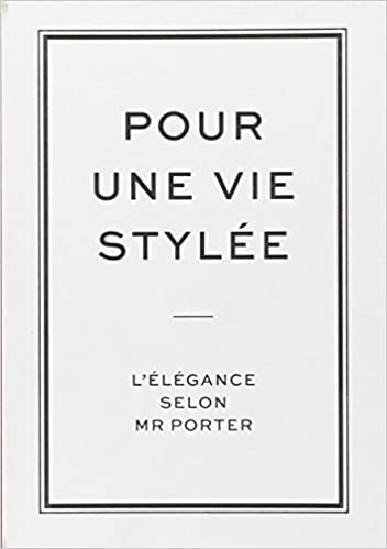 mr porter reviews