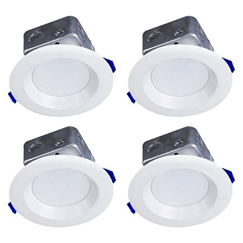 Canless Led Lights in US - 4