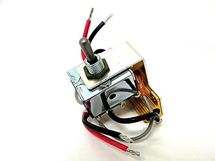 41bAROnktIL._SX425_ amazon com 9860 kbmd f b r (forward brake reverse) switch  at bakdesigns.co