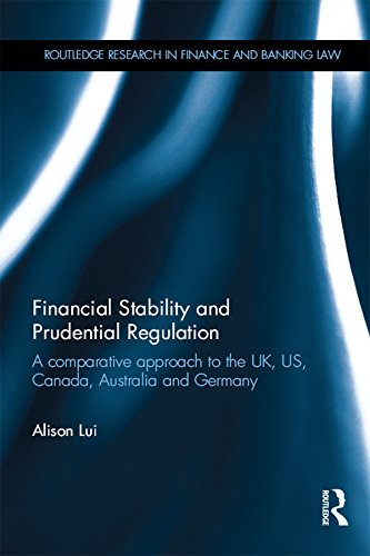 financial-stability-and-prudential-regulation-a-comparative-approach-to-the-uk-us-canada-australia-a