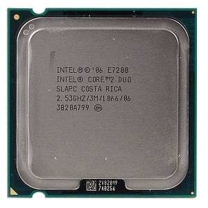 INTEL R CORE TM 2 DUO CPU E7500 SOUND DRIVERS FOR WINDOWS MAC