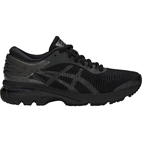 (アシックス) ASICS レディース ランニング?ウォーキング シューズ?靴 GEL-Kayano 25 Running Shoes [並行輸入品]