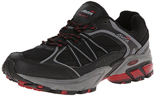 AVIA Men's Avi-Trace Trail Running Shoe
