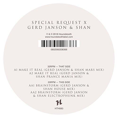 Panic Room Jonas Rathsman Remix Au Ra Camelphat: Panic Room By Au/RA & Camelphat On Amazon Music
