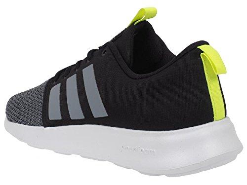 adidas - Zapatillas de deporte para hombre gris claro