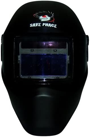 Save Phace 3011612 MO2 40-Vizl2 Series Welding Helmet