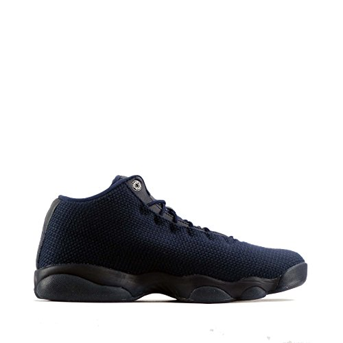 Nike D Low Horizon M Sneaker 11 Jordan Men's US RYdxwnB