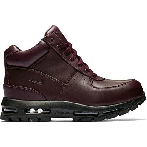 Nike Air Max Goadome - Nike Air Max Goadome ACG Boots (10)
