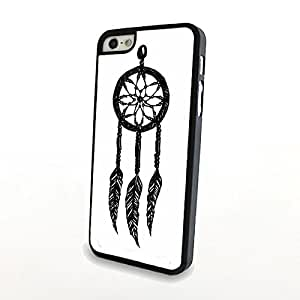 apply Custom Dream Catcher Plastic Cover Case for PC Phone Cases fit For Ipod Touch 5 Case Cover Protector Hard Matte Shell Thin Slim