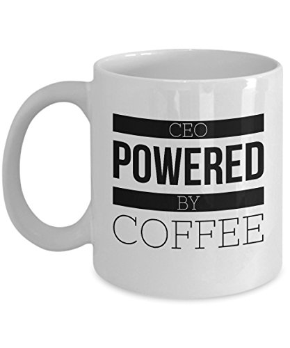 zane-zane-wear-ceo-powered-by-coffee-gift-coffee-mug-tea-cup