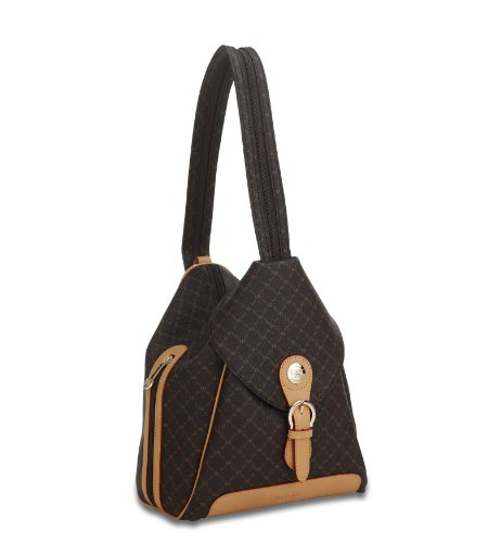 rioni-signature-zipper-strap-backpack-st-20082