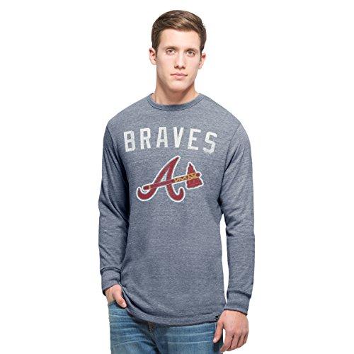 Atlanta Braves Classic Shirt - 2