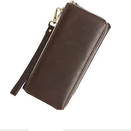 4a7c23d8f0f3 Shopping $50 to $100 - Beige - Wallets, Card Cases & Money ...