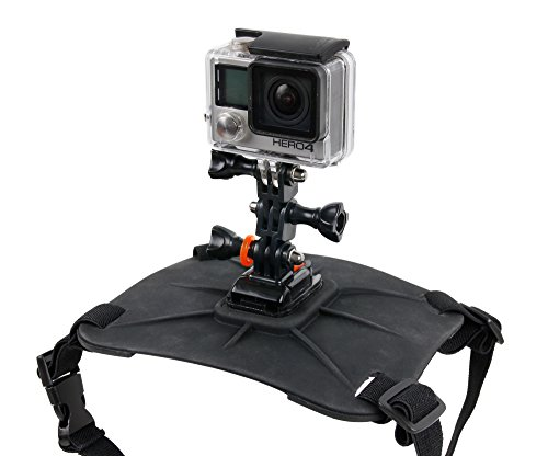 duragadget-gopro-hero4-hero3-hero3-dog-harness-deluxe-limited-edition-dog-mount-with-adjustable-stra