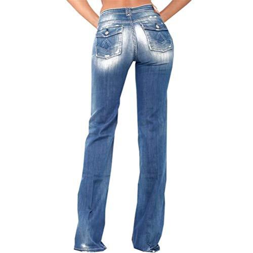Le des Femme Cerises Jeans Temps aR4awxUH