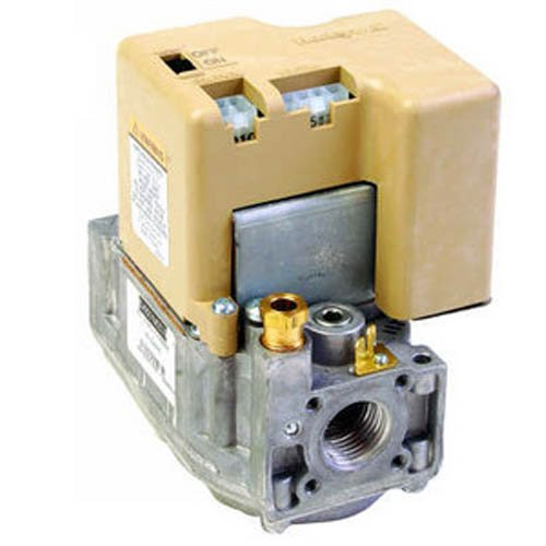 Upgraded Replacement for Heil Furnace Smart Gas Valve HQ1011421HW