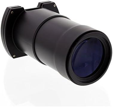 Albinar Digital 35mm Slide Copier Duplicator for Canon, Nikon, Pentax, Sony  Cameras with 52mm Lens Filter Thread