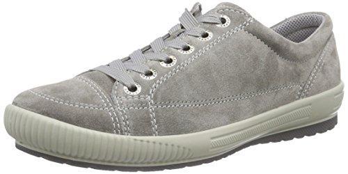 Venta barata en línea Compre una vista económica Legero Damen Tanaro Zapatillas De Deporte Grau (metall 92) PGlgB1