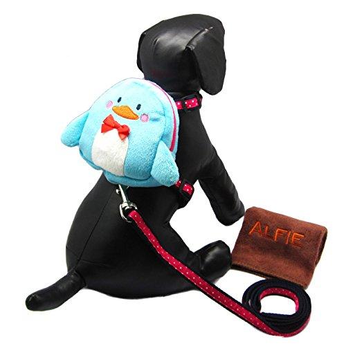 penguin harness - 8