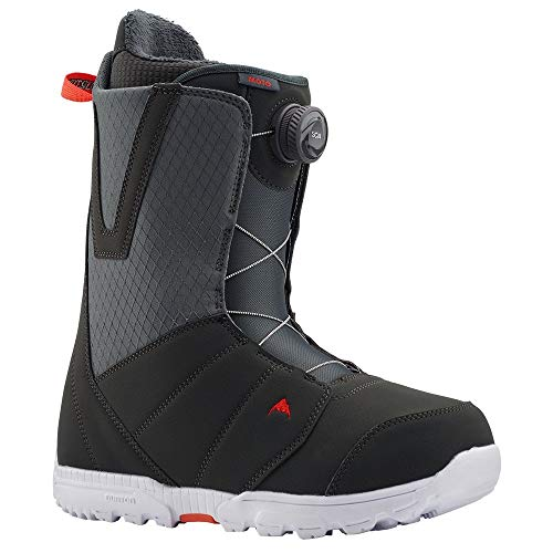 10 best snowboard boots men boa size 8 for 2020
