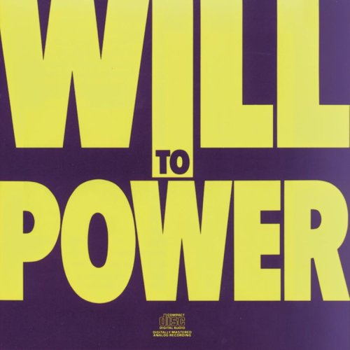 Will to Power - Freestyle Greatest Beats: The Complete Collection Volume 8 - Zortam Music