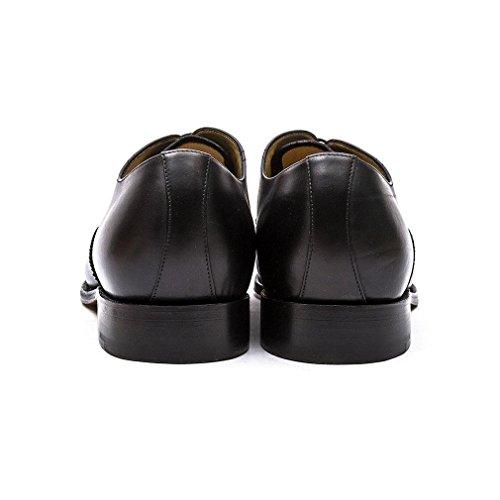 Barker Chaussures Saint-Christophe-et-Niévès