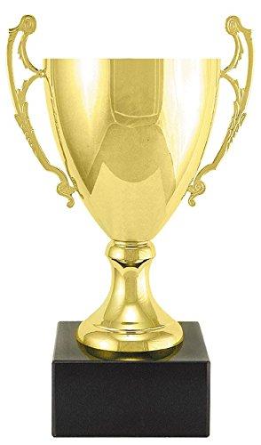 The Trophy StudioイタリアワールドカップStemとベース  15 1/2\