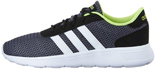 adidas b74374 men's neo lite racer shoes