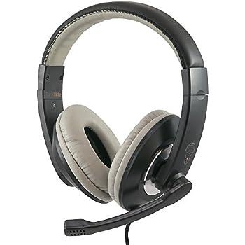 Usb Microphone Chromebook : thinkwrite premium usb headset for google chromebook desktop computers netbooks ~ Vivirlamusica.com Haus und Dekorationen
