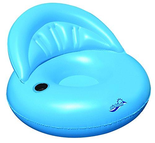 airhead-ahds-010-designer-series-chair-aqua