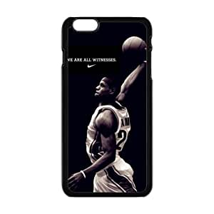 NEW Unique Custom Designed For Samsung Galaxy S3 Cover Phone Case With Jordan Fly Wade Nike Shoe_White Phone Case
