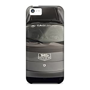 5c Perfect Case For Iphone - GRjLWwV1295chgrX Case Cover Skin by supermalls