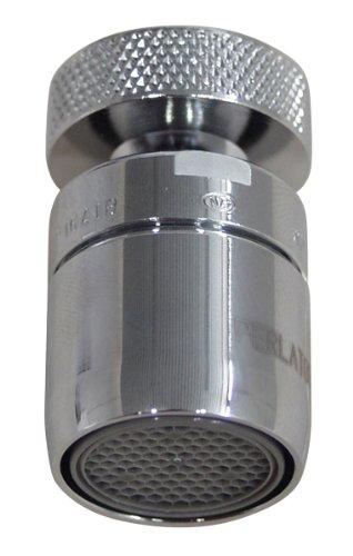 Schläfer 105010 Strahlregler-Antikalk mit Kugelgelenk