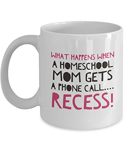 Image result for mom phone call funny