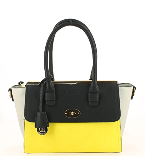 Georges Rech Tote Bag Black For Black Women