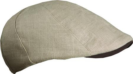 Stetson Men s Cotton Duckbill Cap at Amazon Men s Clothing store ... 67a0f71006b