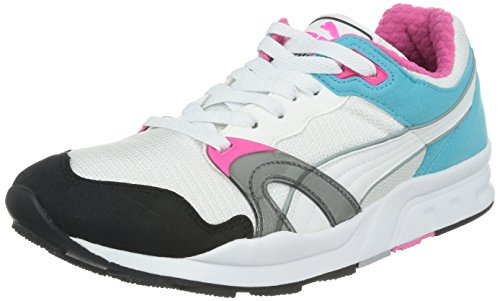 Xt 35586713 Plus Weiss Trinomic 1 Puma a8BwH