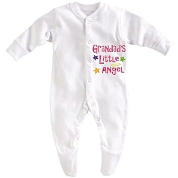 BabyGrow Boy//Girl//Unisex Mummy/'s Little Angel