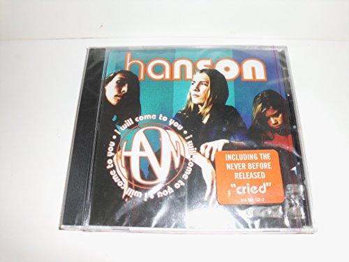 Hanson - I Will Come To You - Zortam Music