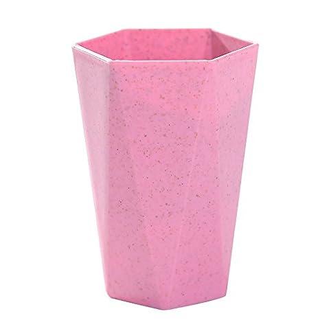 Libre de plomo transparente ensalada de fruta dulce un vaso de té con leche, agita la copa copa de helado copa de helado copa de helado, una sola taza de ...