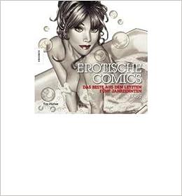 Comics erotische 15 Comics
